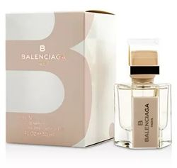 Balenciaga paris perfume 30ml