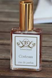 joanne bassett contessa
