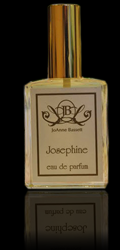 joanne bassett josephine