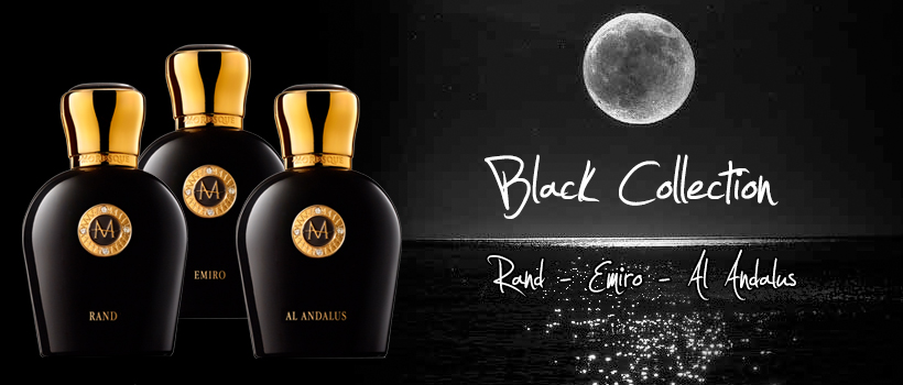 perfumy_moresque_emiro_rand_Al_andalus_black_collection